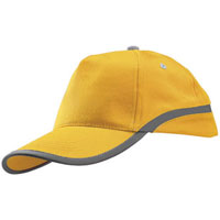 Baseball Caps Safecap