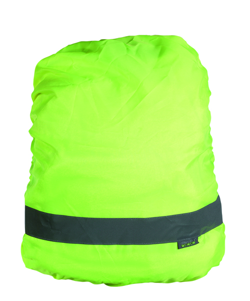 Fluo-bag Cover